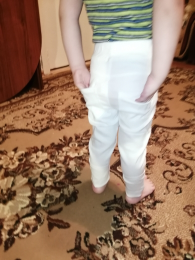 High Quality Spring Summer Fashion Children Pants Candy Color Pencil Girls Pants|girls pants|children pants|pants fashion - AliExpress