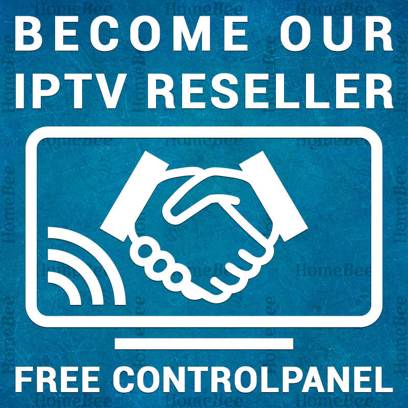 World IPTV control panel with credits contains 10000+Live 5000VOD for IPTV resellers Europe IPTV Nederlands Nordic Israel UK USA