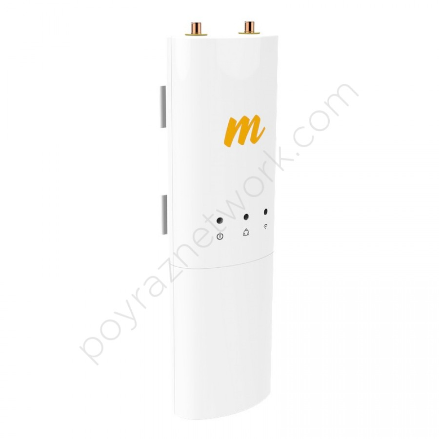 Mimosa C5c Outdoor Acces Point, 4.9-6.4 GHz, 700Mbps, 50+KM title=