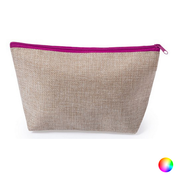 Toilet Bag Polyester 145729