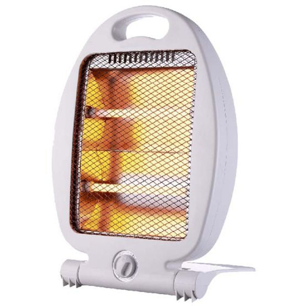 Parking Heater Mini Jupiter | Stove Halogen | Parking Heater Halogen | Stove 400-800W