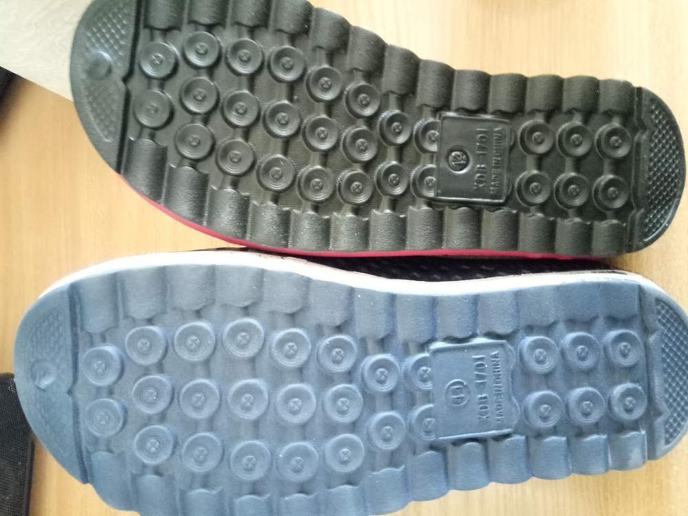 Summer Men Slippers 2019 Message Clogs Outdoor Garden Shoes Male Pool Sandals Bathroom Flip Flops Lightweight Mules Beach Slides|Slippers|   - AliExpress