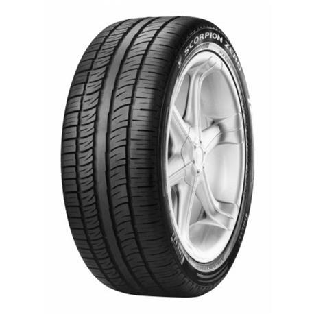 Pirelli 255/55 VR18 109V XL SCORPIONE ZERO-A, 4x4