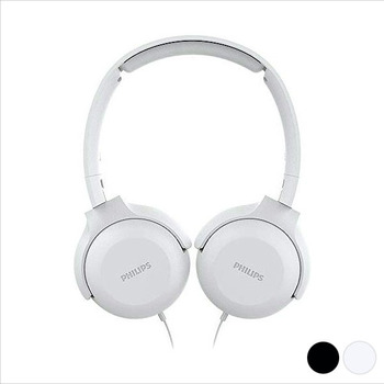 Headphones with Headband Philips TAUH201