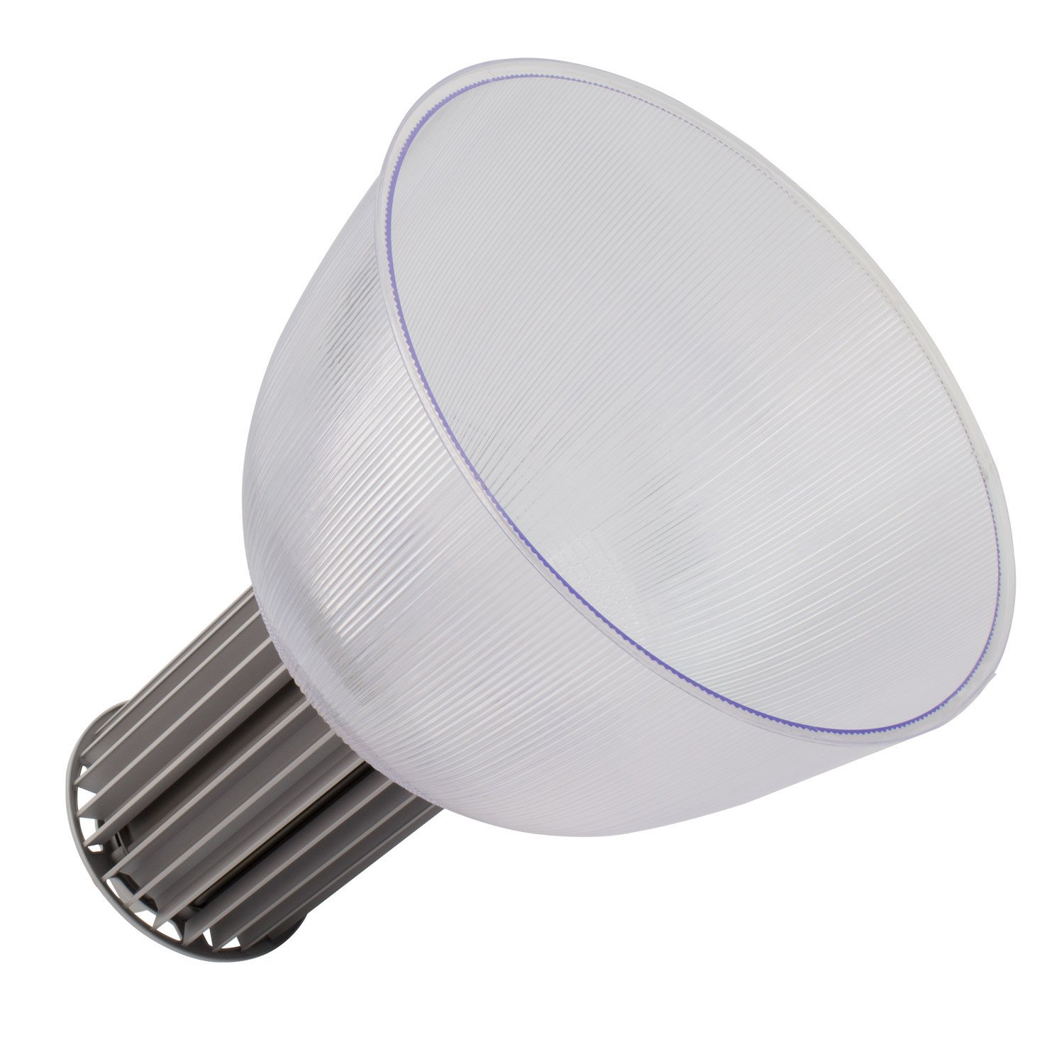 Bell LED Driverless 100W 135lm/W Special 60 ° PC