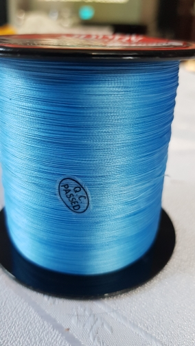 300M 500M 1000M 8 Strands 4 Strands 10 80LB PE Braided Fishing Wire Multifilament Super Strong Fishing Line Japan Multicolor-in Fishing Lines from Sports & Entertainment on AliExpress