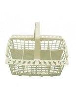 Basket dishwasher dishwasher Indesit AFA350X C00079023|  -
