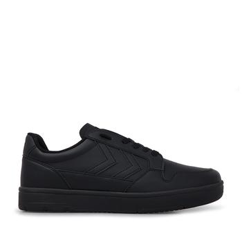 Hummel Nielsen buty buty męskie 206305 tanie i dobre opinie Sztuczna skóra