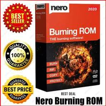 ROM en combustion noire 2021