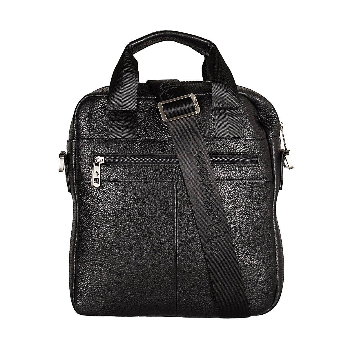 102-21516-1 Men's Bag Pellekon