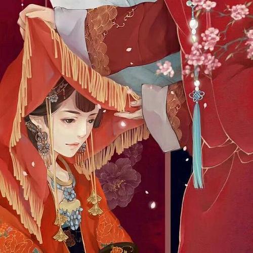 刘备和孙尚香的爱情故事,你知道多少?她被骗回娘家,终身未再嫁