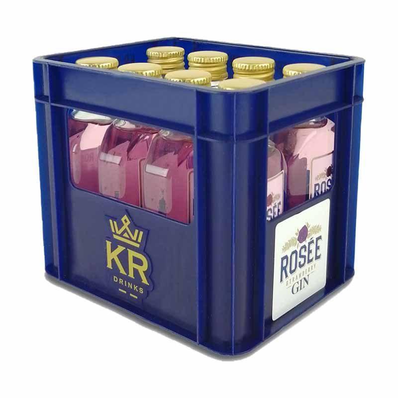 mini-tiroir-gin-rosee-8-bouteilles-50ml-krboissons