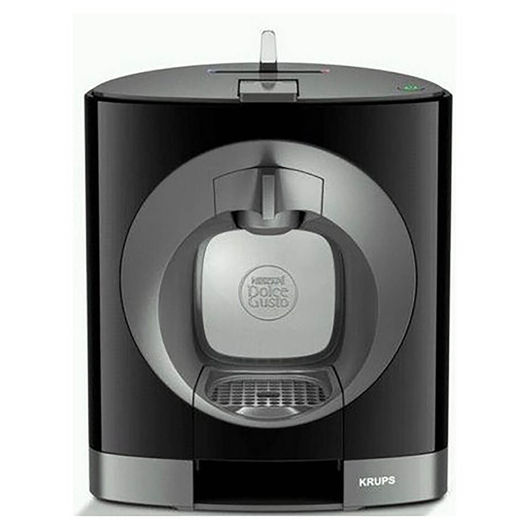 COFFEE EXPRESSO DOLCE GUSTO COLOR Black