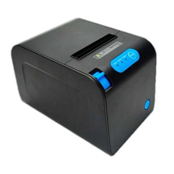 Thermal Printer VivaPos IDRO83P8D USB/RS232/LAN 1 X RJ11