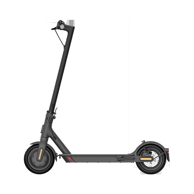 Xiaomi Mi Electric Scooter Essential, Scooter electrics, 20km, power 250W, original, free from Spain, old 2 warranty