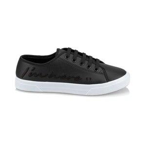 FLO 92. 314888.Z Black Women 'S Sneaker Shoes Polaris