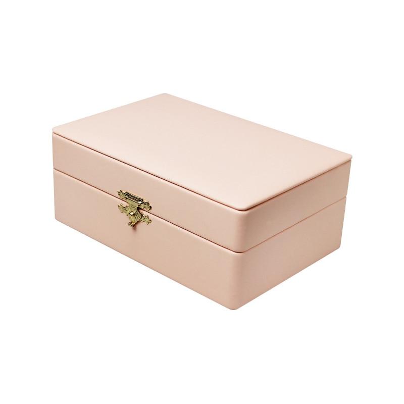 Jewelry Box Storage Jewelry, Рута, Item No. 7904000, A Series Of