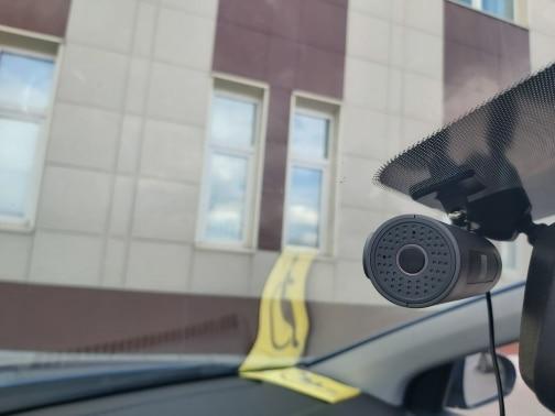 70Mai 1s App Smart WiFi Car DVR  English Voice Control Car Dash Cam 1080P Full HD Night Version G Sensor Driving Recorder|drive recorder|dash cam 1080pdash cam - AliExpress