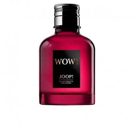JOOP WOW! FOR WOMEN EDT SPRAY 60ML