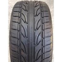 Haida 255/45 WR18 103W XL HD921 Tyre tourism