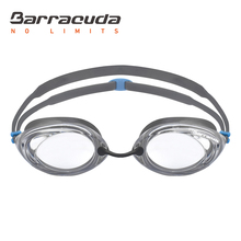 Barracuda OP-322 Optical Swimming Goggles with 3-Size Nose Pieces,Easy Adjusting for Adults #32295 Eyewear b fairchild 3 pieces for clarinet and piano op 12