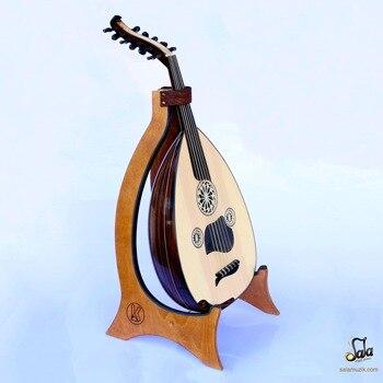 уда Stand KOS-204 | Подставка для струнных музыкальных инструментов уда