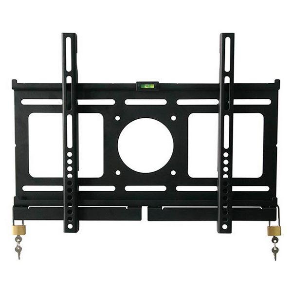 Support Fixed TV Anti-theft Engel AC0563E 23-42