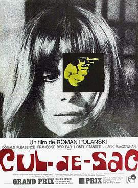 荒岛惊魂1966