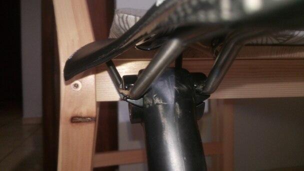 -- Logotipo Bicicleta Completo