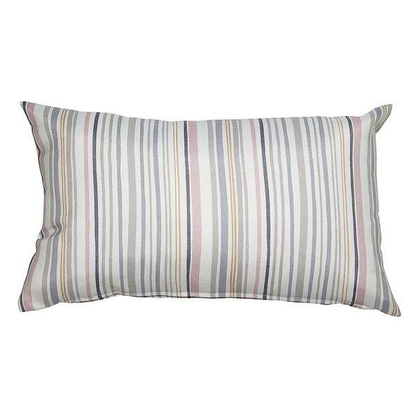 Cushion Stripes Multicolour