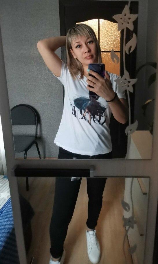 vogue princess t shirt aesthetic women fashion girls 90s tshirt harajuku ulzzang print Graphic summer t-shirt top tee female