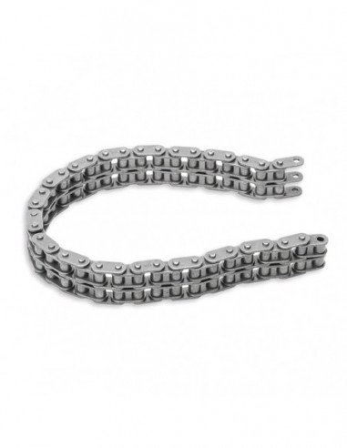 DOGHER 481 010R REP. DOUBLE CHAIN FOR LL. FILTER 350MM|Wrench| |  - title=