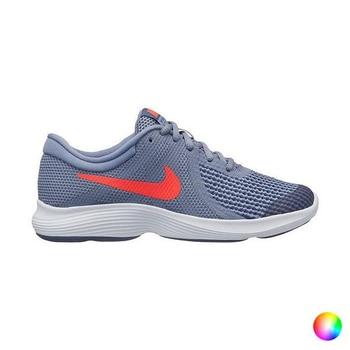 Running Shoes for Kids Nike Revolution 4 GS