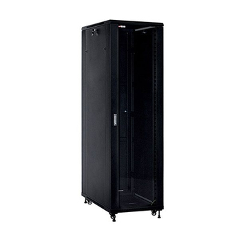 Rack Cabinet WP WPN-RNA-42808-BS