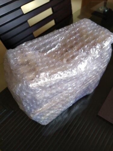 -- 10-pack 10-pack cavalete