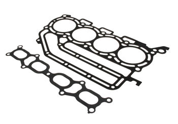 Repair Kit gasket block Suzuki df90-115 1141090822000