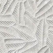 Prelude White Glossy Rec. K1310ZP010010