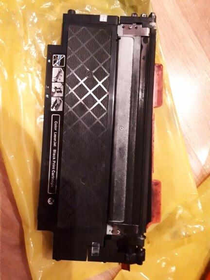 -- Cartucho Compatível Samsung