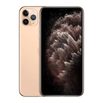 Перейти на Алиэкспресс и купить Apple iPhone 11 Pro Max 64GB Gold