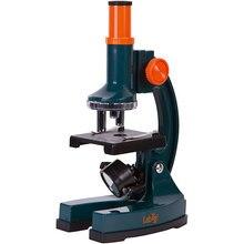 Mikroskop Heißt LabZZ M2
