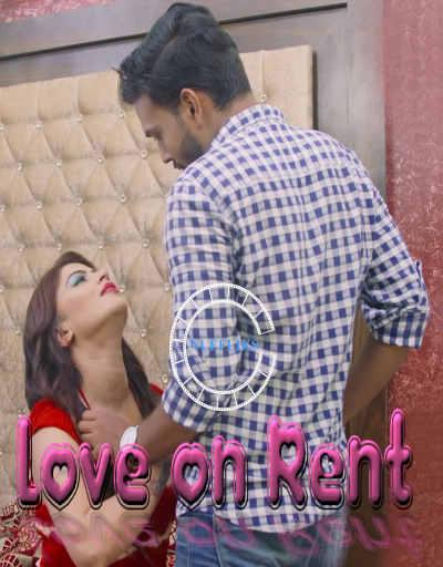 租来的爱情 2020 Hindi S01E02