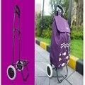 4000193686757 - SOKOLTEC bolsas carrito de la compra