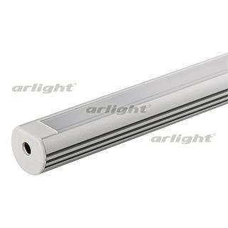 013505 lamp pds-r-1200 Arlight 1 PCs