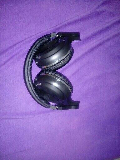 Bluedio T2+ fashionable foldable over the ear bluetooth headphones BT 5.0 support FM radio& SD card functions Music&phone calls|Bluetooth Earphones & Headphones|   - AliExpress