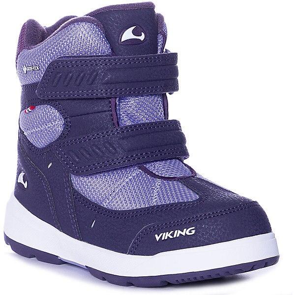 Boots Viking Toasty II GTX