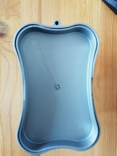EasySoapenser™ - Soap Pump Dispenser For Kitchen photo review