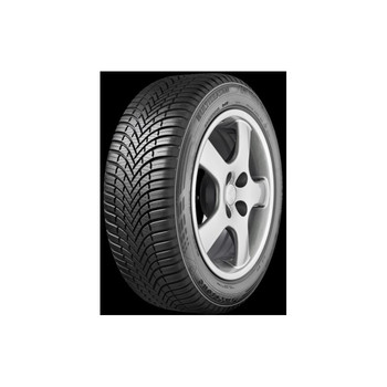FIRESTONE MULTISEASON-2 165 65 R14 TIRES 83T