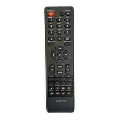 A distanza di controllo Rolsen rl-32l700u-3d, rc-a06 TV, rl-16l1002u, rl-17l1002u, rl-19l1002u, rl-22l1002u, rl-32b05f, rl-32b05u, rl-32l1002u