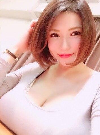 Hitomi 图片 第8张
