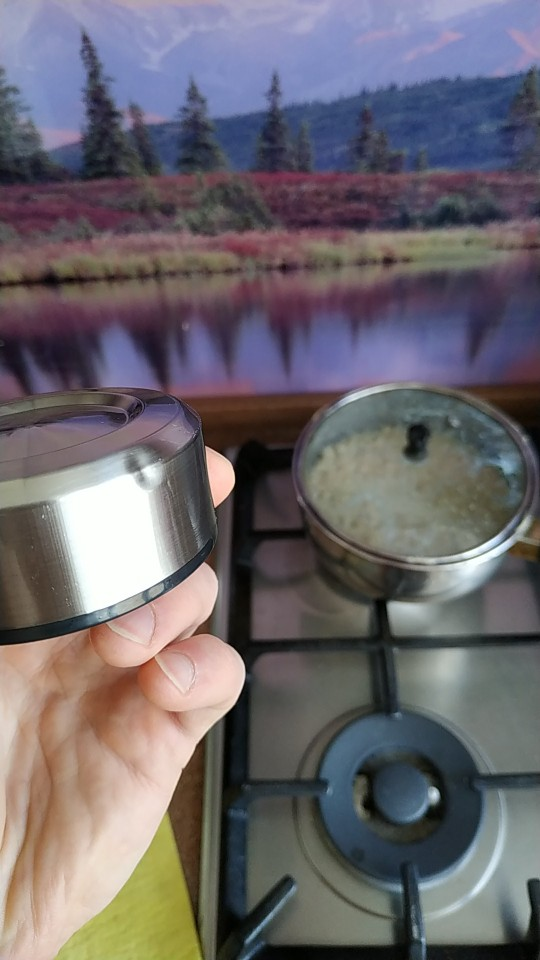 Taza de agua japonesa de titanio de calidad rica en hidrógeno ionizador